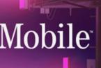 T-Mobile已宣布完成与Sprint的合并