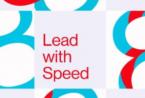 OnePlus8Pro和OnePlus8正式发布