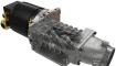 其双涡系列技术已被证明是氢燃料电池模块中不可或缺的组成部分