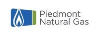皮埃蒙特天然气概述了针对天然气账单背后的客户的灵活付款计划