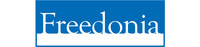 Freedonia Group的Kent Furst将在胶粘剂与粘合博览会上担任中度专家