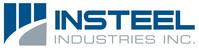 钢铁工业宣布季度现金股利
