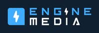 联盟与Engine Media的游戏平台UMG合作