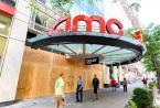 AMC提供的私人剧院租赁服务低至99