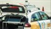自动驾驶车辆初创公司Blue White Robotics宣布成功融资了1000万美元