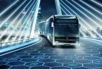 总体来看标配固态电池的车辆要到2025年左右才会出现