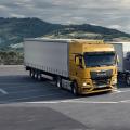 大众集团旗下卡车部门MAN推出重组计划