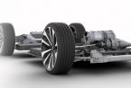 Lucid Motors将为Lucid Air纯电动车提供专利电动传动系统