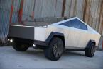 Cybertruck预计将于2021年末上市