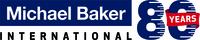 迈克尔贝克国际被选中获得三项路易斯安那分水岭计划合同