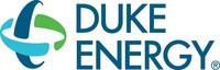 杜克能源使用创新技术使风力涡轮机的维修更快更清洁