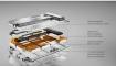 FEV公司表示已经开发出一种新型联合模拟和测试流程