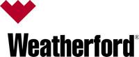 Weatherford与阿根廷的主要独立运营商签订了为期两年的合同