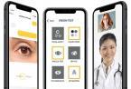 EyeXam和GenieMD宣布在眼保健领域开展移动协作