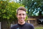 R's KOSO宣布与专业自行车手Cameron Piper正式赞助