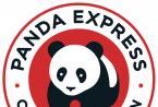 熊猫关怀的慷慨捐赠为服务欠佳的青年提供支持