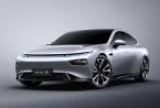 在通往下一阶段竞争中IPO成为造车新势力的不二之选