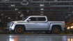 Lordstown Motors与DiamondPeak Holdings已经同意合并上市