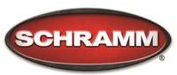 Schramm通过Hardwick机械合资企业扩大售后服务市场