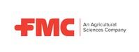 FMC Corporation与Cyclica合作利用人工智能提高研究效率