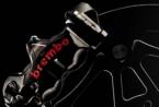 布雷博将连续第五个赛季为MotoGP锦标赛赛车手提供制动设备