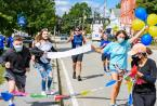 波士顿马拉松筹款活动突破4亿美元里程碑