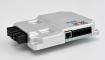 现代摩比斯宣布研发出一款集成通信控制器
