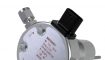 长城氢能自主研发车用高压瓶阀将量产