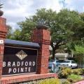 汉密尔顿赞泽出售奥斯丁的布拉德福德普安特公寓