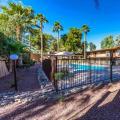 Tower 16 Capital Partners收购亚利桑那州图森的Sierra Vista公寓