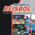 弗兰格 雷纳尔多的新书棒球论