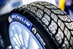 2023年米其林所有轮胎将使用RFID芯片 提升驾驶安全