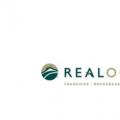 Realogy宣布对6亿美元的优先票据发行进行定价和定价