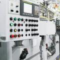 现代坦迪斯投2点4亿美元在美建变速器厂