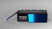 Velodyne与福特Otosan合作 共同研发和测试自动驾驶产品