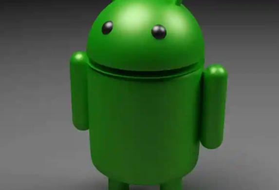 三星为其2019年Galaxy A60型号推出Android 11更新