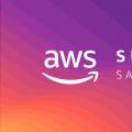 互联网分析:亚马逊在AWS Summit 2019年揭开了非洲之旅的序幕