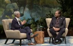 互联网分析:苹果首席执行官蒂姆·库克:非常不同的想法仍然存在于苹果公司中