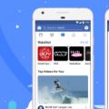 互联网分析:Facebook Watch走向全球