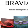 互联网分析:索尼推出带有Bravia XR处理器的新型Bravia XR电视