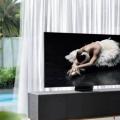 互联网分析:2021年会成为8K电视流行的一年吗?
