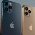 """互联网分析:苹果对""""虚拟iPhone""""制造商失去版权主张"""