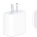 苹果的USB-C充电器不兼容的原因