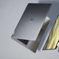 互联网分析:新的Dell Latitude系列配备了英特尔的第11代vPro芯片
