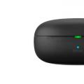 LG的新型Tonefree耳塞在充电盒中采用了UV Nano技术