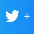 互联网分析:Twitter将收购播客应用Breaker