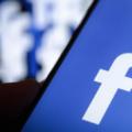 Facebook Dating功能进入员工测试