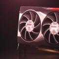 """3DMark上曝光的AMD Radeon RX 6900 XT"""" Big Navi"""""""