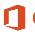 Windows 10的Office应用即将推出新功能