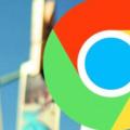 新的Google Chrome浏览器功能可提升历史记录